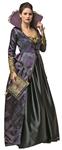 Victorian Costumes via Trendy Halloween