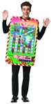 Candy-Crush-Game-Board-Tunic-Adult-Unisex-Costume