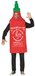 Sriracha-Bottle-Tunic-Adult-Unisex-Costume