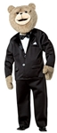 Ted-2-Tuxedo-Adult-Unisex-Costume-with-Sound