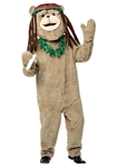 Ted-2-Rasta-Kit-Costume-Add-On