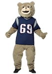 Ted-2-Football-Jersey-Costume-Add-On