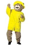 Ted-2-Rain-Slicker-Costume-Add-On