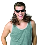 Semi-Pro-the-Movie-Curly-Adult-Wig-(More-Colors)