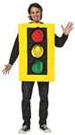 Traffic-Light-Adult-Unisex-Costume