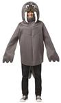 Walrus-Adult-Unisex-Costume