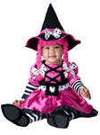 Wee-Pink-Witch-Infant-Costume