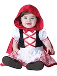 Little-Red-Riding-Hood-Infant-Costume