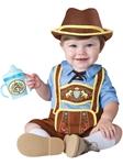 Little-Lederhosen-Infant-Costume