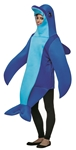 Blue-Dolphin-Adult-Unisex-Costume