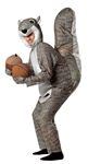 Happy-Squirrel-Adult-Unisex-Costume