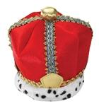 Velvet-King-Crown