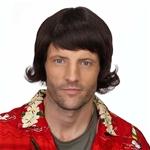 Sunshine-Surfer-Brown-Wig
