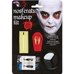 Nosferatu-Makeup-Kit