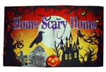 Home-Scary-Home-Doormat