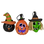 Light-Up-Halloween-Ornament-(More-Styles)