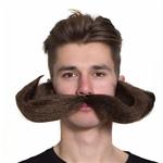 Oktoberfest-Oopahpah-Brown-Mustache