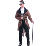 Steampunk-Traveler-Adult-Mens-Jacket