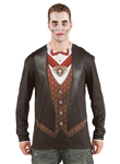 Classic-Vampire-Adult-Mens-Shirt