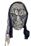 Flexi-Foam-Zombie-Frankenstein-Mask