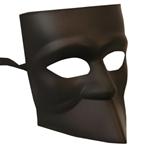 Black-Venetian-Bauta-Mask