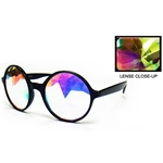 Kaleidoscope-Round-Glasses-(More-Colors)