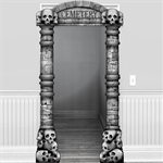 Cemetery-Deluxe-Doorway-Entry