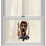 Field-of-Screams-Pitchforked-Farmer-Glass-Grabber