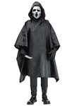Scream-Television-Series-Ghost-Face-Adult-Mens-Costume