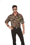 Army-Camo-Adult-Mens-Shirt