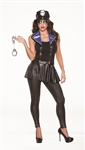 Police-Suspenders-with-Collar