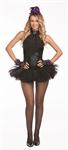 Mad-Hatter-Glam-Adult-Costume-Kit
