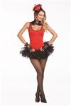 Heartbreaker-Queen-Adult-Costume-Kit