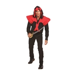 Pirate-Assassin-Adult-Mens-Vest-with-Hood