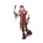 Tomahawk-Warrior-Child-Costume-Kit
