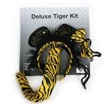 Tiger-Instant-Kit