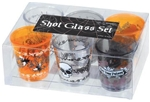 Shocktail-Shot-Glass-Set