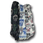 Day-of-the-Dead-Sugar-Skull-Scarf-(More-Colors)