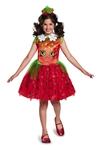 Shopkins-Classic-Strawberry-Kiss-Child-Costume