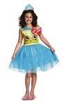 Shopkins-Classic-Cupcake-Queen-Child-Costume