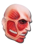 Attack-on-Titan-Colossal-Titan-Mask