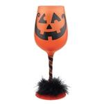 Get-Smashed-Halloween-Wine-Glass-15oz