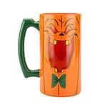 Beer-O-Lantern-Halloween-Stein-Glass-26oz