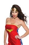 Wonder-Woman-Tiara