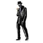 Bone-Daddy-Skeleton-Adult-Mens-Plus-Size-Costume