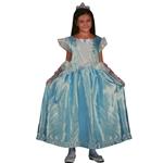 Cinderella-Classic-Child-Costume