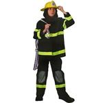 Fireman-Classic-Child-Costume