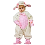 Sheep-Girl-Classic-Infant-Toddler-Costume