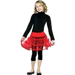 Child-Crinoline-Petticoat-(More-Colors)