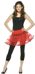 Teen-Crinoline-Petticoat-(More-Colors)